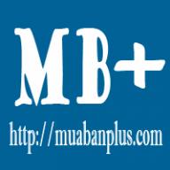 MBPlus